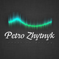 Петр Житник (zhitnik-90896) – Дизайнер