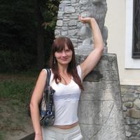 Анна Бабич (avb-90908) – системы ip телефонии на базе PBX Asterisk