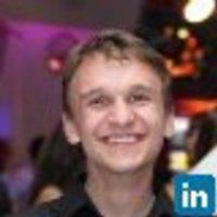 Taras Chornyi (chornyi-taras) – C/C++ Embedded