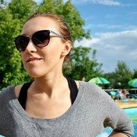 Ольга Киселёва (olgakiseleva-91208) – графический дизайнер