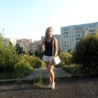 Ann Ann (ann-ann-91546) – Веб-дизайнер