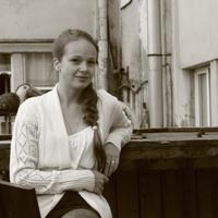 Полина Касаткина (polly-kas) – web-мастер