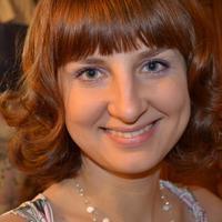 Виктория Уржумцева (urzhum) – Специалист по связям с общественностью