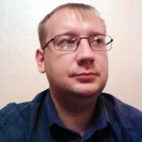 Александр Ращевкин (ralnik) – программист Delphi
