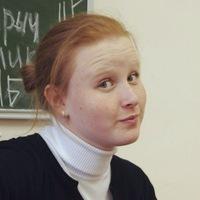 Анастасия Николаева (tetiriti) – seo-специалист, контент-редактор, html-верстальщик копирайтер-рерайтер