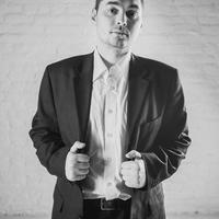 Алексей Антонов (zelcam) – Junior Ruby on Rails developer