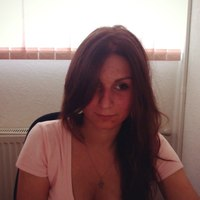 Наталья Джулабишвили (dzhulabi) – iOS / Android developer