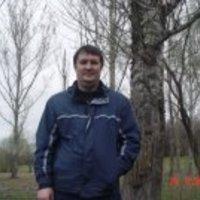 vshtukarev-92534