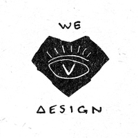 Владимир Лузин (vizhu-92808) – графический дизайн