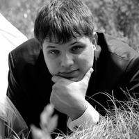 Александр Селиванов (selivandex-92890) – Rails-developer, верстальщик