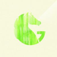 thegreenhorse