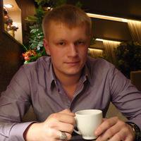 Андрей Гончаров (rews) – Разработка мобильных приложений