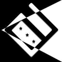 Айдар Туйгунов (katofreedom) – web-разработчик