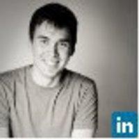 Igor Gubin (fourinaline) – Digital Media Manager