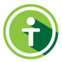 Андрей Успехов (textroid) – seo продвижение сайтов