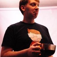 bez-b-unix (bez-b-unix) – Python, Django, Linux