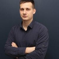 Сергей Никоноров (karambas) – seo