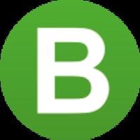 bunz-93742