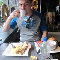 Alex Fefilatiev (feejee) – копирайтер