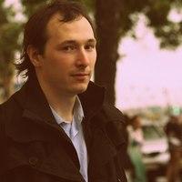 Антон Вышкин (punkant) – Junior Java Developer