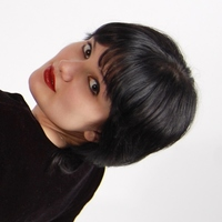 Лена Силантьева (lensya) – web developer