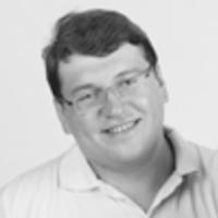Сергей Лисин (abpgroup) – Директор IT