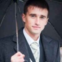 Oleg Kondaurov (kandaur-94234) –