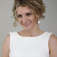 Елена Гоцева (anelani) – HR