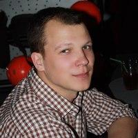 Илья Винниченко (patrokl-9593) – Java developer