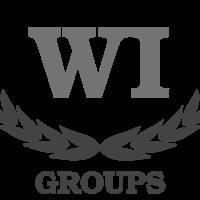 WI Groups (wigroups) – Веб-дизайнер, верстальщик
