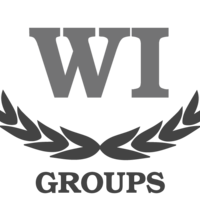 wigroups