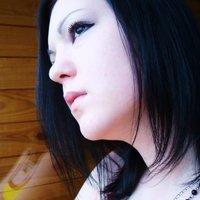 Ирина Невожай (in-life) – веб-дизайнер