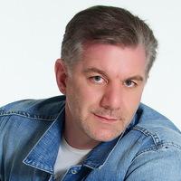 Александр Ищенко (jorn) – Архитектор-Дизайнер, Художник-График, Фотохудожник