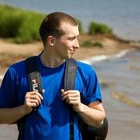 Alexey Mikhaylov (p1x) – Software developer