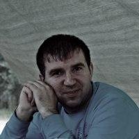 Михаил Терентьев (mihaterentev) – Видео дизайн, видео монтаж.