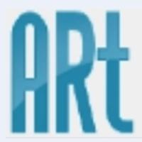 artmedia-94932