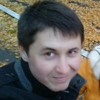 Voronov Viacheslav (linxi) – Android-developer