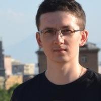 Иван Браусов (raz-95044) – frontend-разработчик