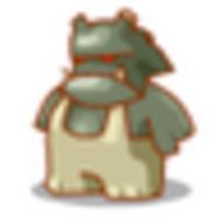 Игорь Сунцев (dragosha) – Flash Game-разработчик