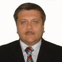 Григорий Слынько (gregfili) – Менеджер интернет-проектов, предприниматель