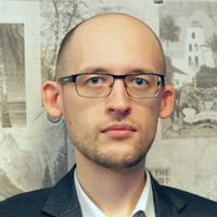 Алексей Чернышев (alexfr) – UX/UI дизайнер