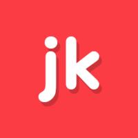 jkor-95708