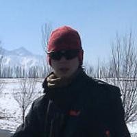 Павел Бездорнов (pavel-alpin-web) – Верстальщик