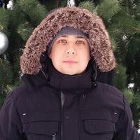 Денис Шляпников (den-fm) – PHP-программист (Yii2, Yii, Laravel, Kohana)