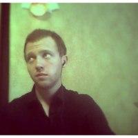 Марк Герман (virus406) – Системный администратор