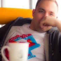 Filippow Nikolay (solj) – web-developer