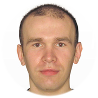 Александр Гудов (glokzs) – веб-дизайнер