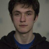 Mikita Lisavets (catboris) – HTML Coding