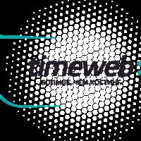 timeweb-96400