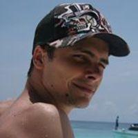 jloa (jloa) – ex senior as3 dev / current php dev